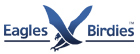 eagles___birdies_logo